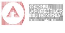 Ordinul Arhitecților din România filiala Sibiu - Vâlcea